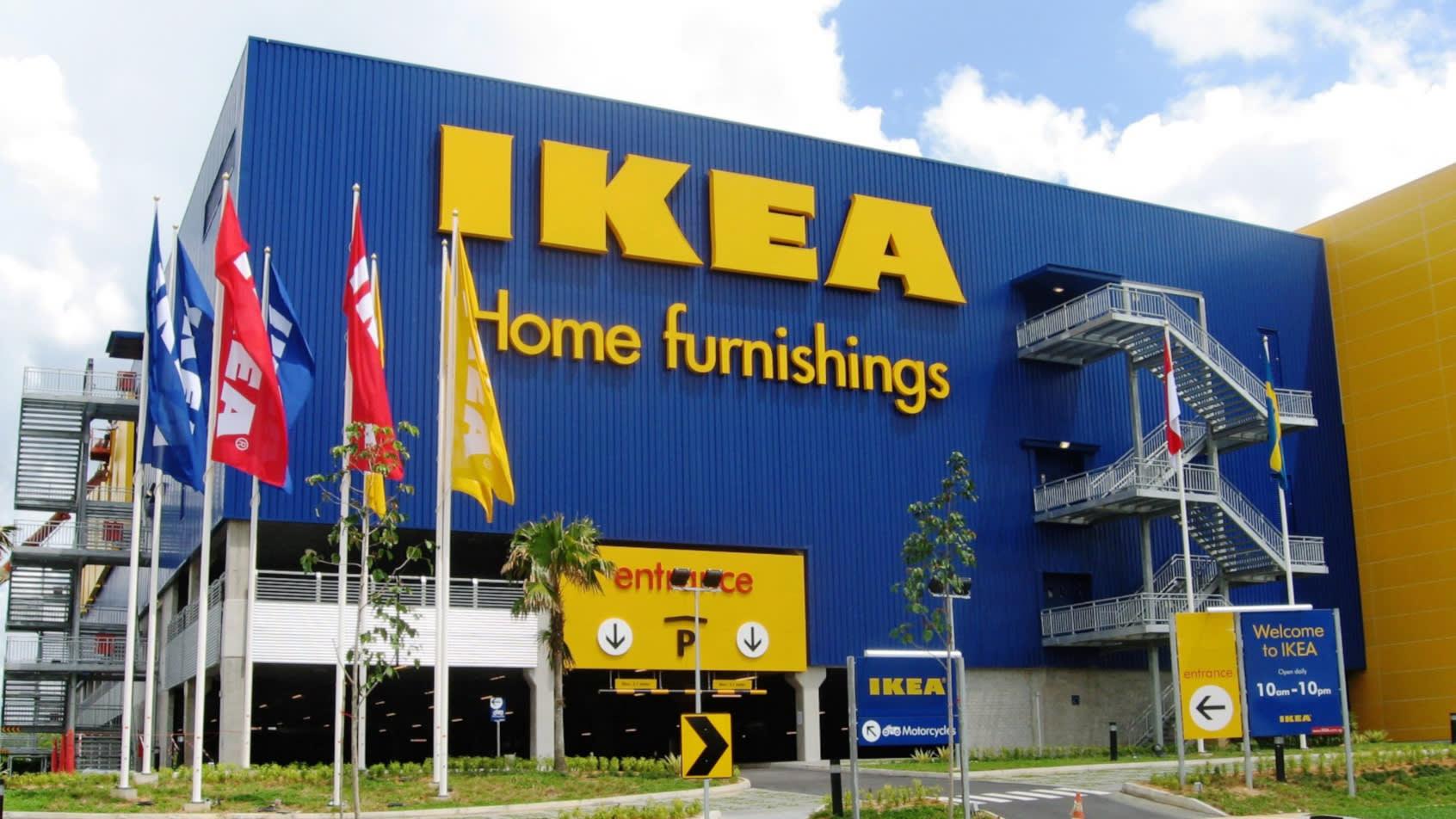 Image result for ikea brand