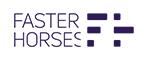 FASTER_HORSES_MASTER_LOGOS_DEEP_PURPLE
